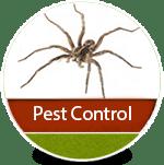 Turfco Pest Control Services