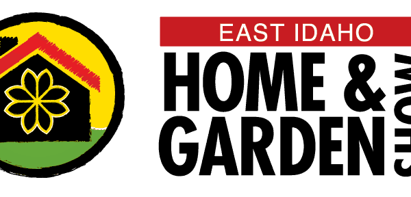 East Idaho Home and Garden Show Logo