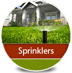 sprinkler services by Turfco in Idaho icon